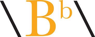 BitebackPublishing_LogoOnly.jpg