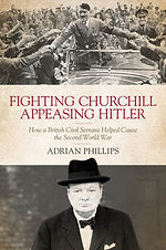 BB cover_Fighting_Churchill.jpg