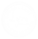 logo barou 33B.png