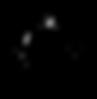 logo barou 33.png
