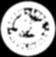 logo barou bl.png