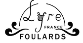 logo lyre.png