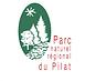 logo parc du pilat.png