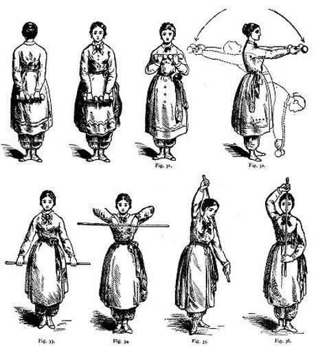 Women's wand multi.jpg