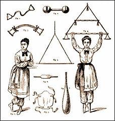 Victorian Calesthenics_edited.jpg