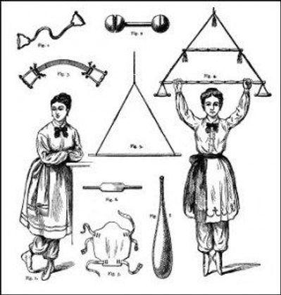 Victorian Calesthenics.jpg