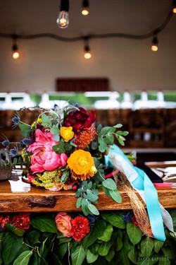 Floral Arrangements?