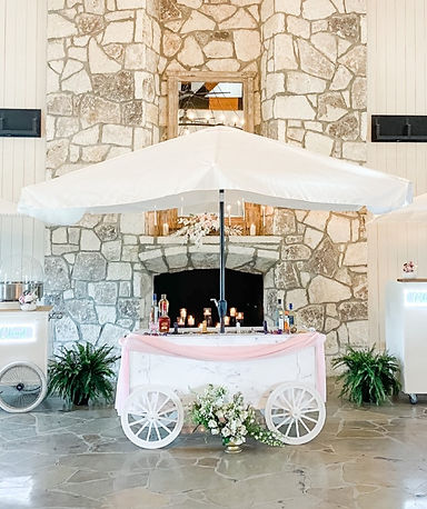 Champagne or Cocktail Cart.jpg