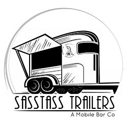 Build a Mobile Bar