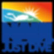 NAUI-logo_vvvv.png