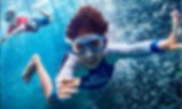 hero-image-desktop-1500x900-pearl-diving