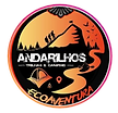 andarilhos.png