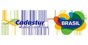logomarca-cadastur.png