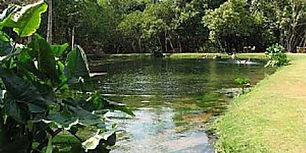 n_vila-propicio-go-vista-do-lago-azul-fo