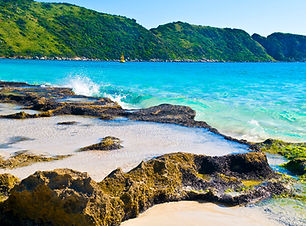 p2p-arraial-do-cabo.jpg