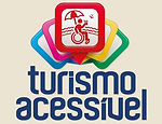 turismo-acessivel-1.jpg