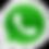 1-12340_whatsapp-logo-whats-app-logo-wha