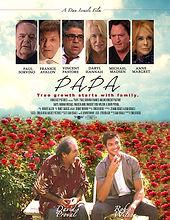 Papa (2018).jpg