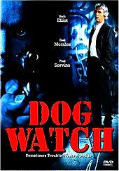 DOG WATCH.jpg