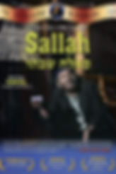 SALLAH.jpg
