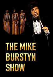 THE MIKE BURSTYN SHOW.jpg