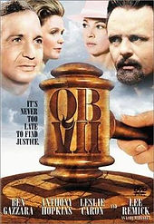 Q.B. VII.jpg