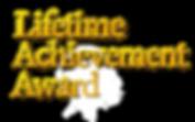 lifetimeAchievement-Award-LENSE.png
