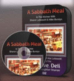 A-Sabbath-Meal.jpg