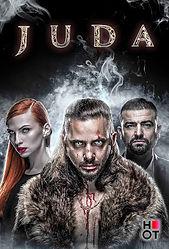 ג׳ודה, JUDA, Hot, הוט