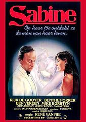 Sabine (1982).jpg