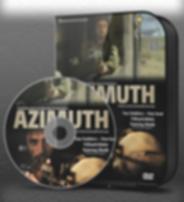 Azimuth.png