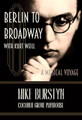BERLIN TO BROADWAY.jpg
