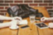 office-336368_960_720.jpg