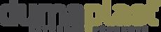 logo_dumaplast.png