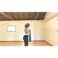 Yoga for a Supple Spine