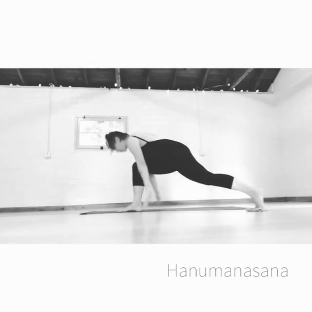 Creative, dynamic Yoga Classes to challenge and nourish your body, heart and mind.