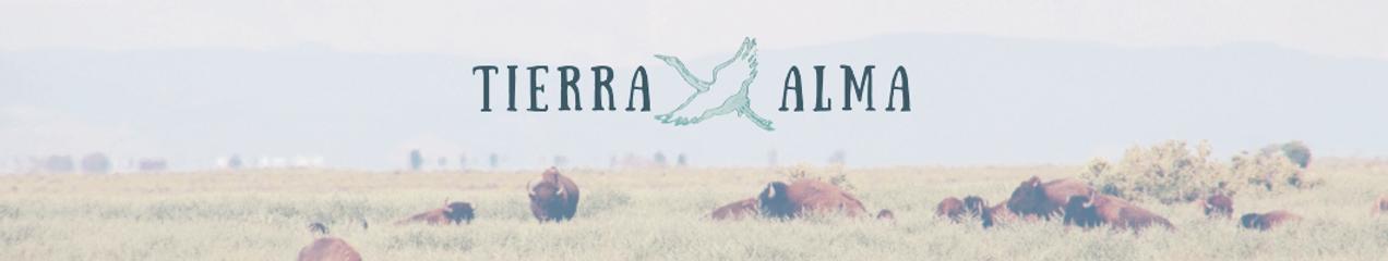 Tierra Alma_edited.png
