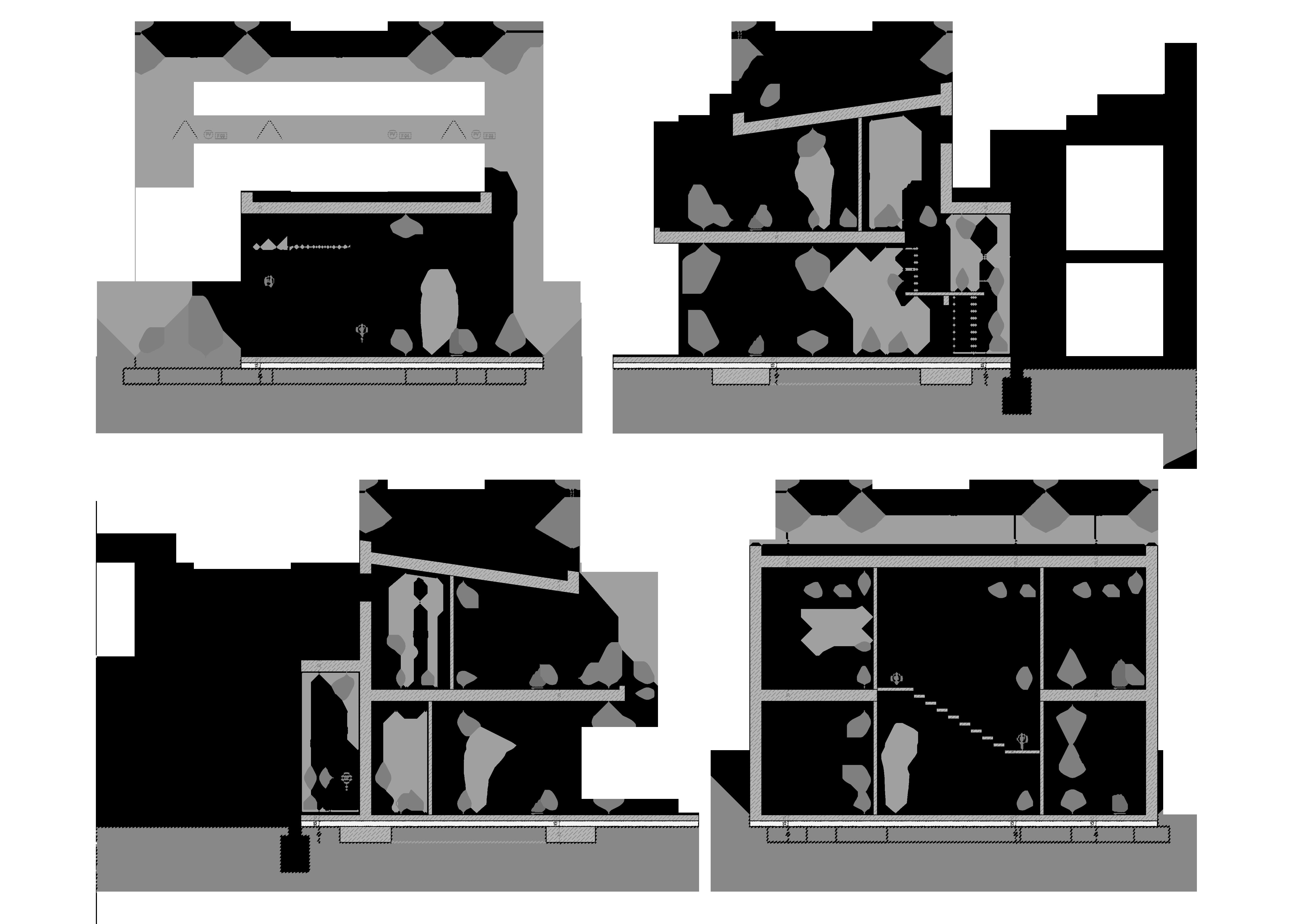Seccions
