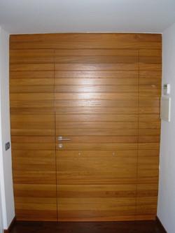 porta d'entrada_dins.JPG