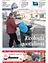 JLHO La Vanguardia - Obra nova Tarragona