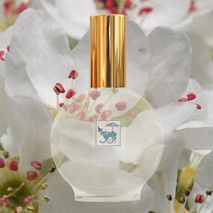 English Pear Wildflower