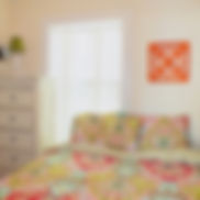 11465_largeapartment_103_bedroom-2 (1).j