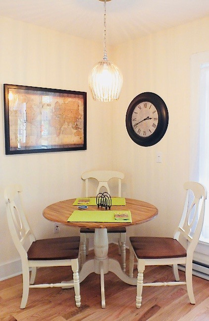 11485_largeapartment_104_dining_area-2.j