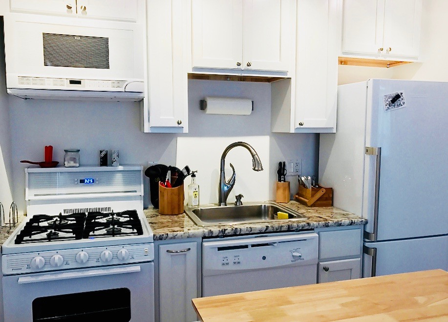 11460_largeapartment_102_kitchen-2.jpg
