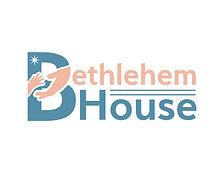 BethelehemHouseLOGO.jpg
