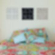 11480_largeapartment_104_bedroom (1).jpg
