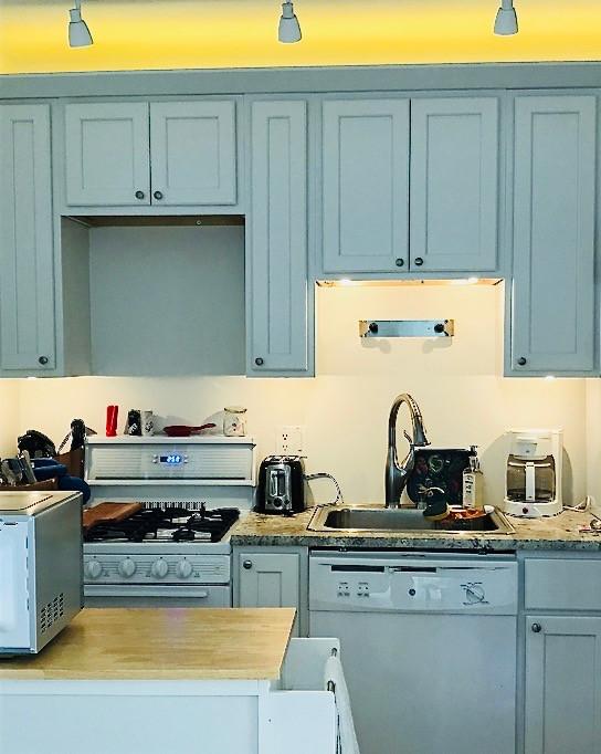 11451_largeapartment_101_kitchen.jpg