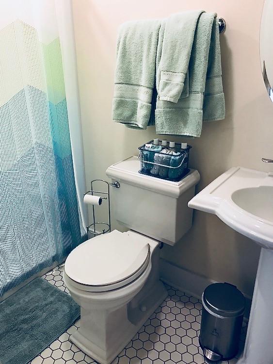 11504_largeapartment_202_bathroom.jpg