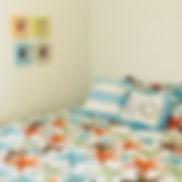 11446_largeapartment_101_bedroom (1).jpg