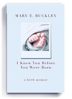 Mary Book Web Transparent (1).png
